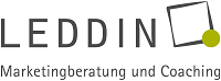 Leddin Marketingberatung
